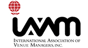 International Association of Venue Managers, Inc.
