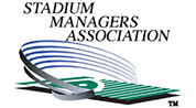 Stadium Managers Association